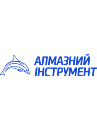 Дельфин алмазний інструмент